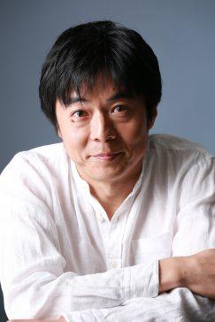 稲田 恵司