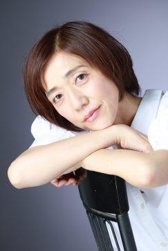 松田 鈴子