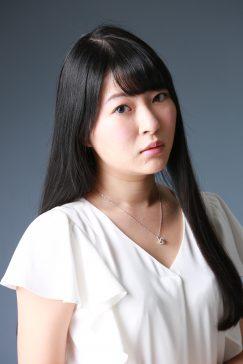 小川 オペラ