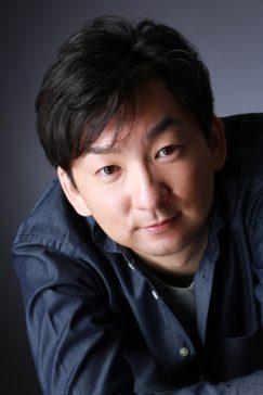 岡本 健太郎