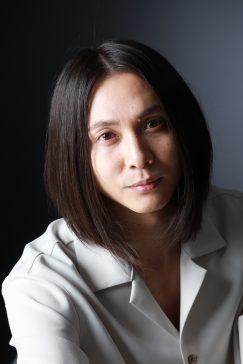 吉川 純広